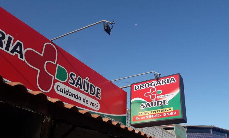 fachada rone_TRATADA_26ABR21