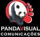 logotipo_PANDA